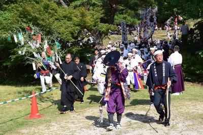 湯本南条踊り終了1.jpg