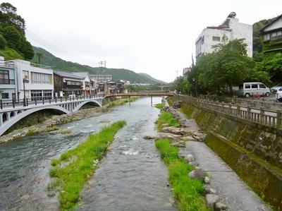 湯本温泉2.jpg