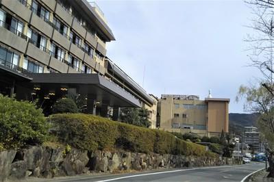 湯本観光ホテル最強.jpg
