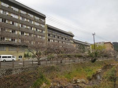 湯本観光ホテル西京.jpg