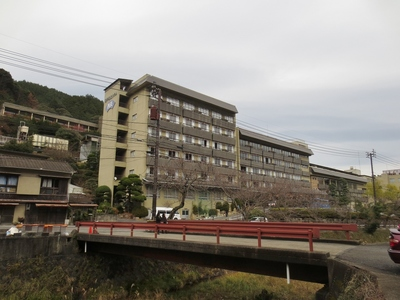 湯本観光ホテル西京2.jpg