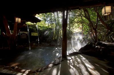 滝の湯1.jpg