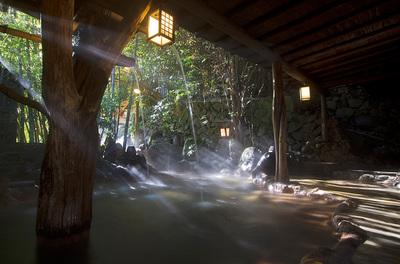滝の湯2.jpg