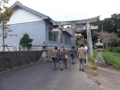 滝部八幡宮1.jpg