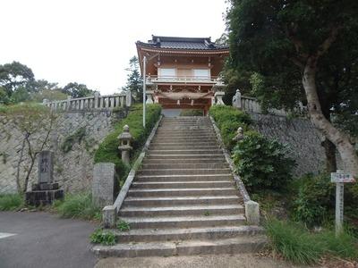 滝部八幡宮2.jpg
