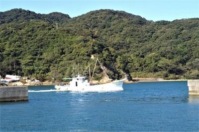 漁船2.jpg