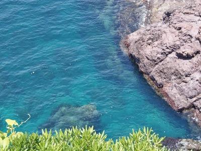 澄んだ海.jpg