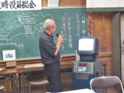 濱野さん.jpg