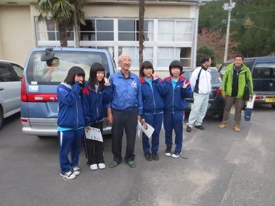 濱野代表と記念撮影1.jpg
