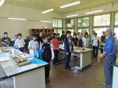 濱野代表挨拶1.jpg