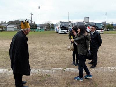 濱野国王と先生方.jpg