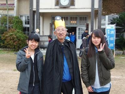 濱野国王と記念撮影2.jpg