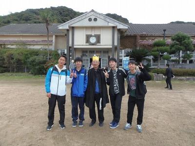 濱野国王と記念撮影3.jpg