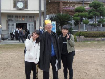 濱野国王と記念撮影4.jpg