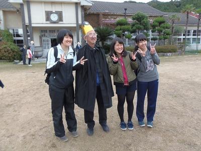 濱野国王と記念撮影5.jpg