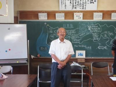 濱野国王挨拶2.jpg