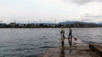 瀬戸の渡し場.jpg