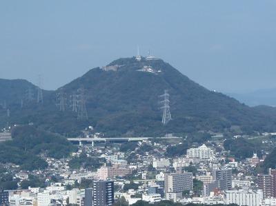 火の山.jpg