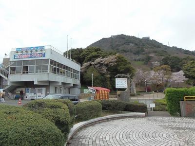 火の山ロープウェー乗場.jpg