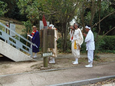 火渡り前の儀式1.jpg