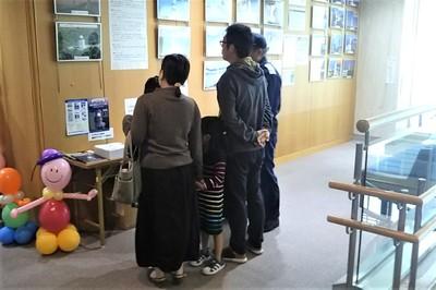 灯台記念日写真展2.jpg