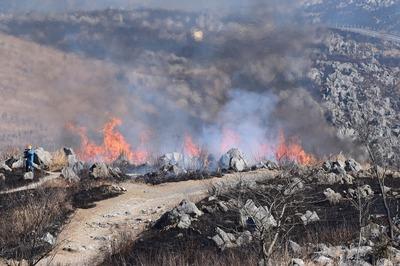 煙と炎2.jpg