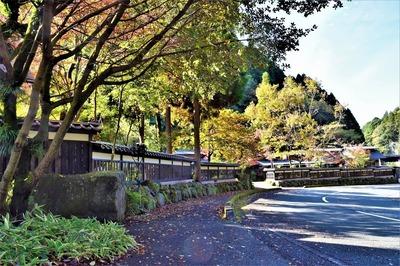 熊本菊池渓谷の隠れ宿、岩蔵1.jpg