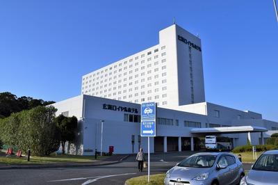 玄海ロイヤルホテル.jpg