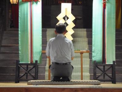 玉串奉奠1.jpg