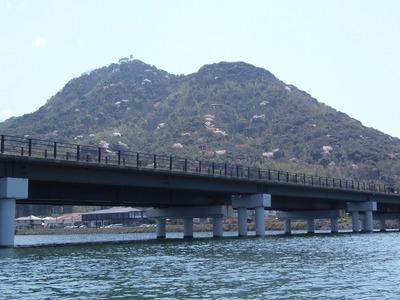 玉江橋.jpg