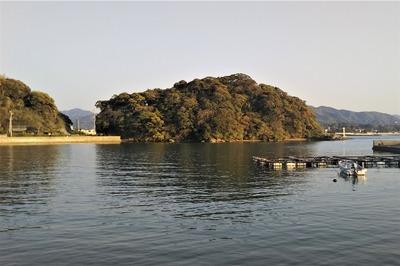 王子山.jpg