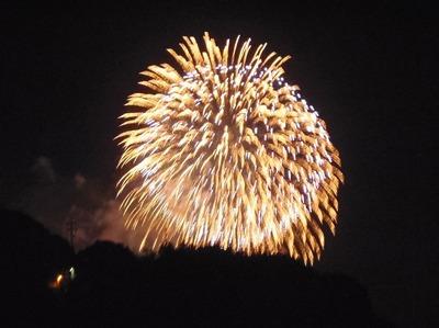 王子山の花火3.jpg