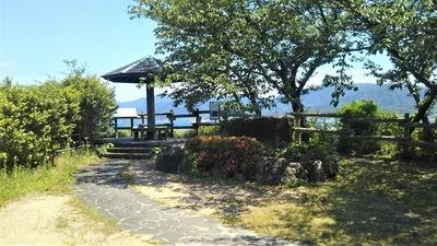 王子山公園.jpg