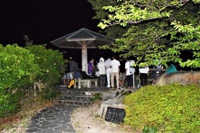 王子山公園1.jpg