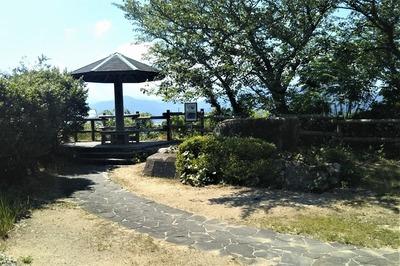 王子山公園2.jpg