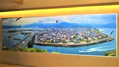 王子山公園からの眺望1.jpg