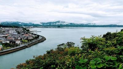 王子山公園からの眺望3.jpg