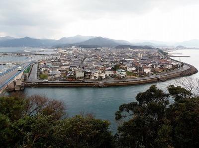 王子山公園からの眺望・仙崎.jpg