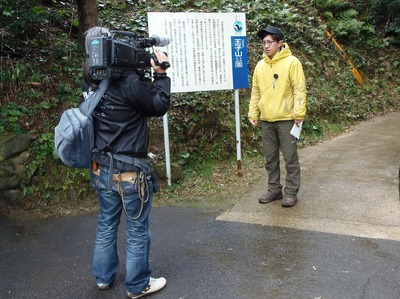 王子山公園での撮影1.jpg