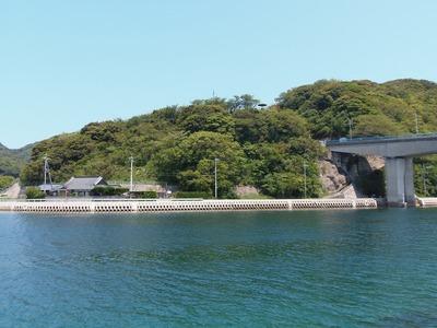 王子山公園と青海大橋.jpg