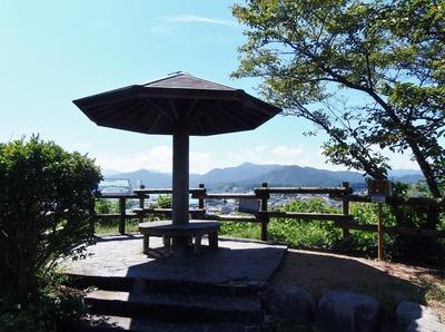王子山公園展望台.jpg