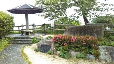王子山公園展望台1.jpg