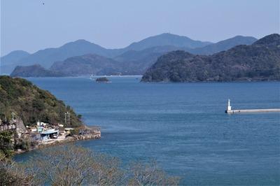 王子山公園展望台からの眺望.jpg