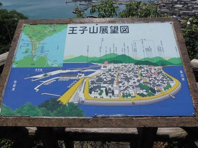 王子山公園展望図.jpg