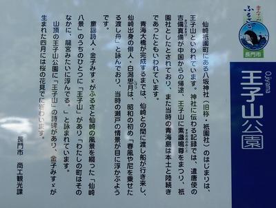 王子山公園案内板.jpg