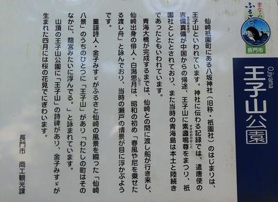 王子山公園説明.jpg