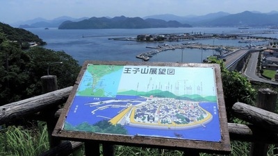 王子山展望図.jpg