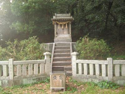 王子山神社.jpg
