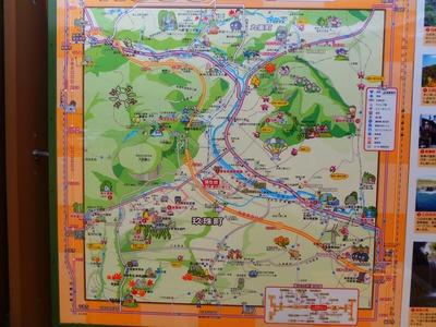 玖珠町観光案内図.jpg
