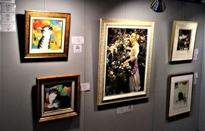 現代国際巨匠絵画展4.jpg